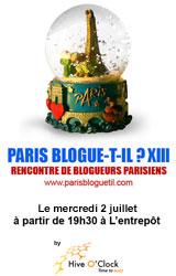 Parisbloguetil13