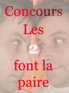 Les_2_font_la_paire